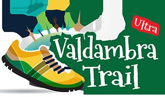 Valdambra Trail