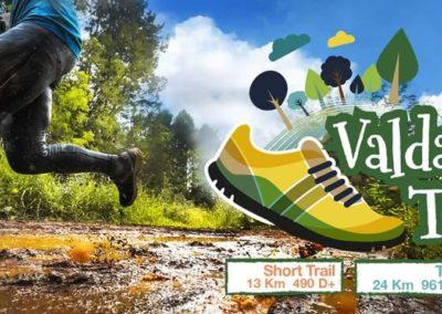 valdambra trail ufficiale 2018